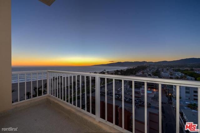2 Bedrooms, Wilshire-Montana Rental in Los Angeles, CA for $6,650 - Photo 1