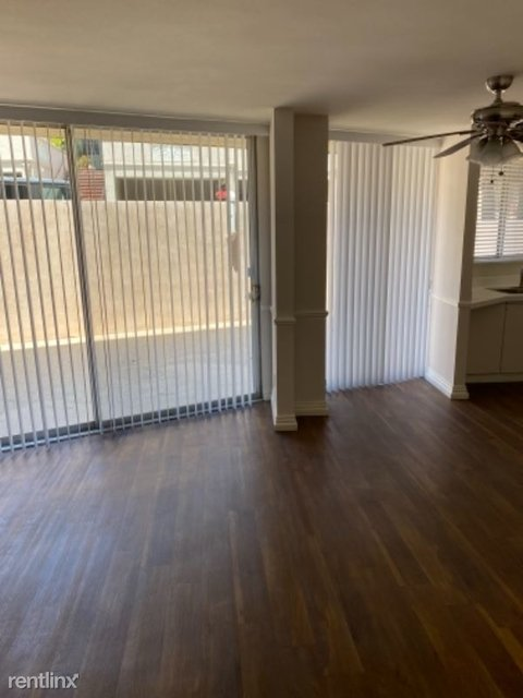 1 Bedroom, Hollywood Hills West Rental in Los Angeles, CA for $2,000 - Photo 1