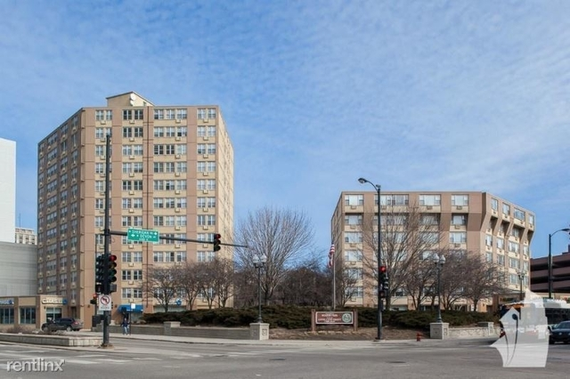 1 Bedroom, Rogers Park Rental in Chicago, IL for $1,225 - Photo 1