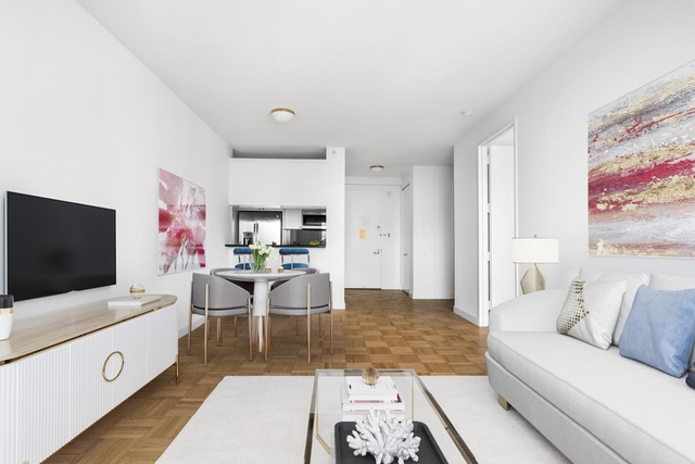 2 Bedrooms, Battery Park City Rental in NYC for $7,895 - Photo 1