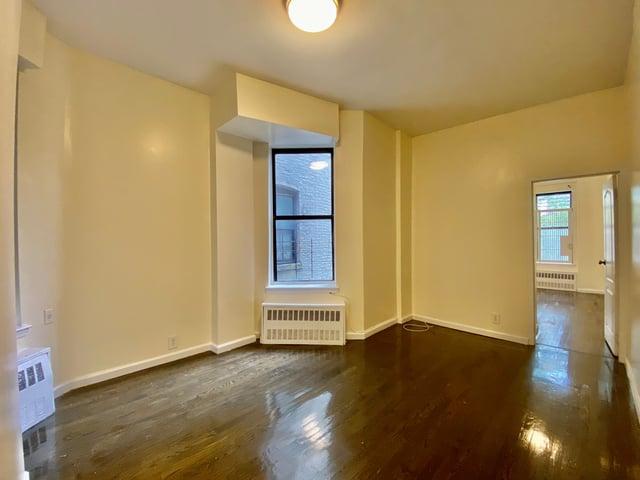 1 Bedroom, Central Harlem Rental in NYC for $1,725 - Photo 1