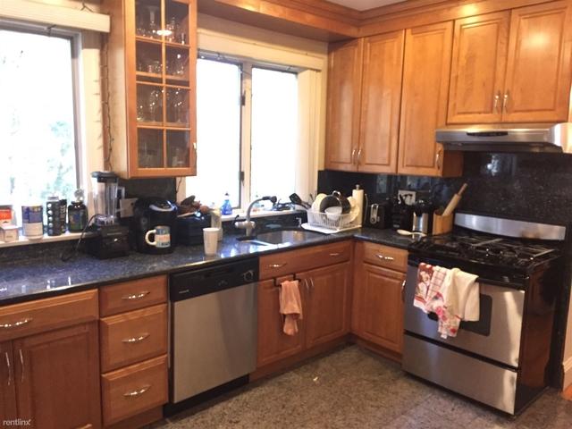 4 Bedrooms, Washington Square Rental in Boston, MA for $4,300 - Photo 1