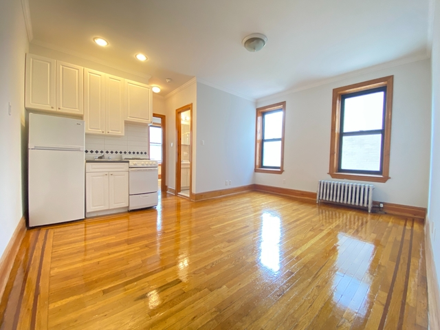 1 Bedroom, South Slope Rental in NYC for $0 - Photo 1