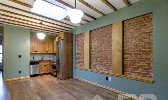 4 Bedrooms, East Williamsburg Rental in NYC for $4,199 - Photo 1