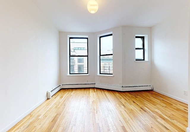 3 Bedrooms, Central Harlem Rental in NYC for $3,429 - Photo 1