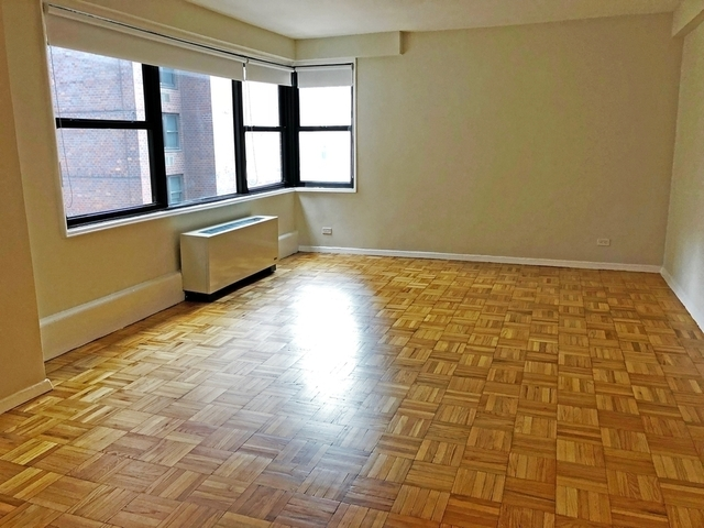 Studio, Rose Hill Rental in NYC for $3,100 - Photo 1