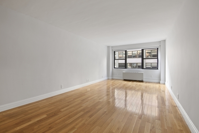 Studio, Rose Hill Rental in NYC for $3,320 - Photo 1