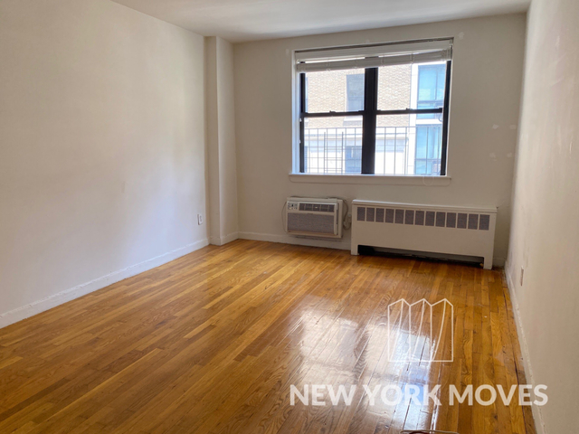 Studio, Rose Hill Rental in NYC for $1,791 - Photo 1