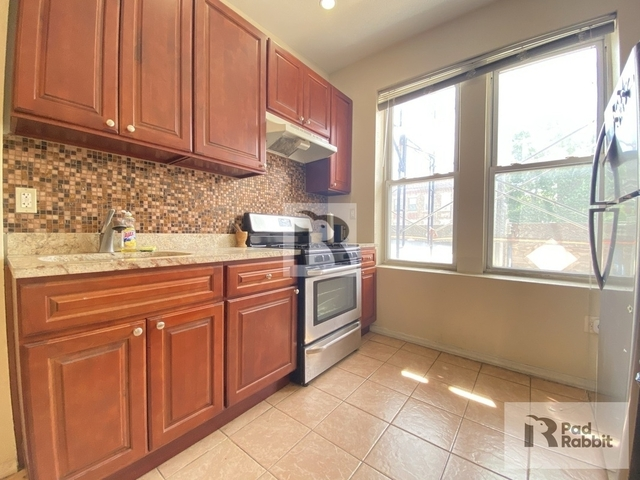 2 Bedrooms, Prospect Lefferts Gardens Rental in NYC for $1,998 - Photo 1