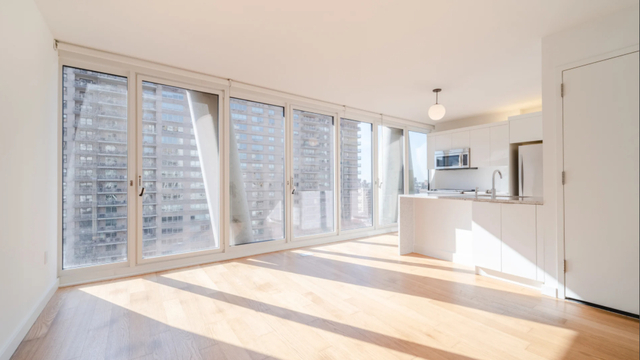 2 Bedrooms, Lincoln Square Rental in NYC for $7,944 - Photo 1