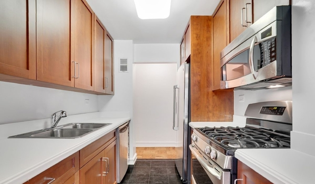 2 Bedrooms, Park Manor Rental in Chicago, IL for $6,750 - Photo 1