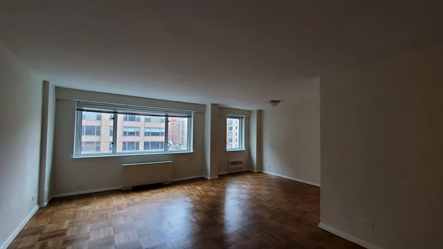 2 Bedrooms, Upper East Side Rental in NYC for $6,750 - Photo 1
