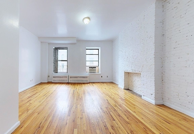 2 Bedrooms, Central Harlem Rental in NYC for $2,231 - Photo 1