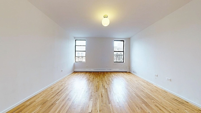 1 Bedroom, Hamilton Heights Rental in NYC for $2,177 - Photo 1