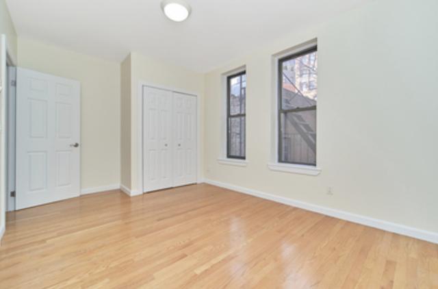 1 Bedroom, NoLita Rental in NYC for $3,139 - Photo 1