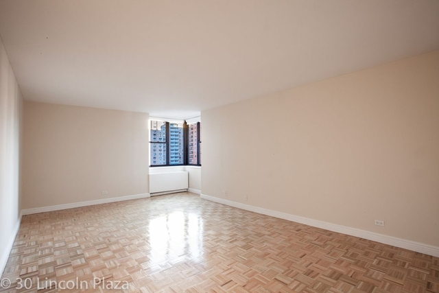 Studio, Yorkville Rental in NYC for $2,399 - Photo 1