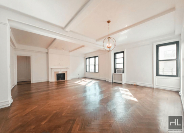 2 Bedrooms, Upper East Side Rental in NYC for $9,070 - Photo 1