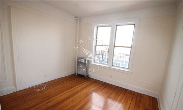 2 Bedrooms, Long Island City Rental in NYC for $1,900 - Photo 1