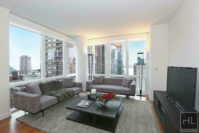 1 Bedroom, Lincoln Square Rental in NYC for $5,246 - Photo 1