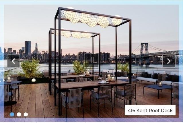 Studio, Williamsburg Rental in NYC for $2,846 - Photo 1