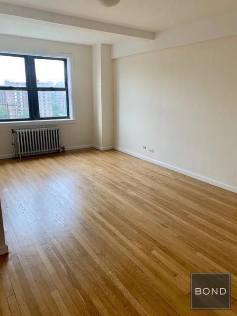 1 Bedroom, Manhattan Valley Rental in NYC for $2,718 - Photo 1