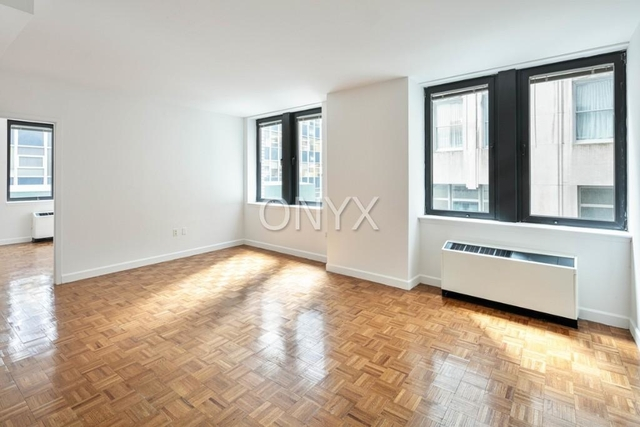 2 Bedrooms, Financial District Rental in NYC for $2,536 - Photo 1