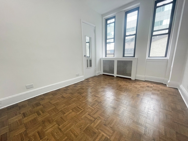 Studio, Turtle Bay Rental in NYC for $1,900 - Photo 1