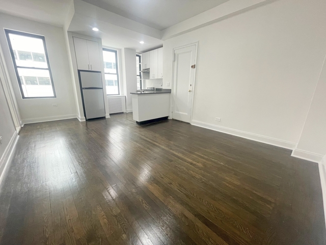 Studio, Turtle Bay Rental in NYC for $1,909 - Photo 1