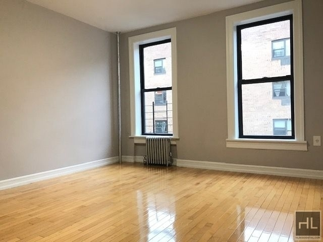 2 Bedrooms, Lower East Side Rental in NYC for $3,225 - Photo 1