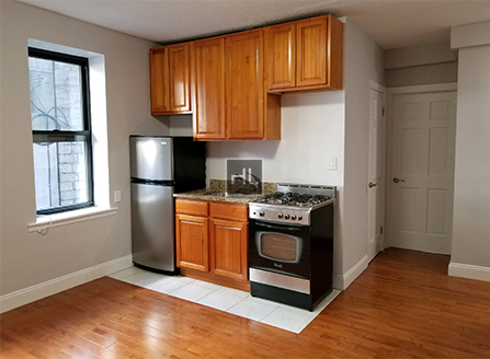 1 Bedroom, Lower East Side Rental in NYC for $2,520 - Photo 1