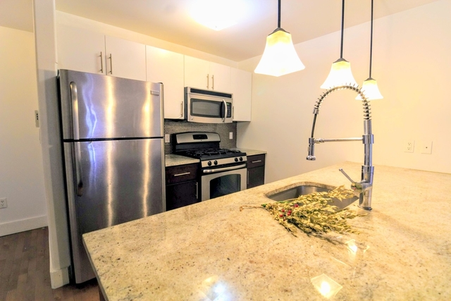 3 Bedrooms, East Williamsburg Rental in NYC for $4,415 - Photo 1