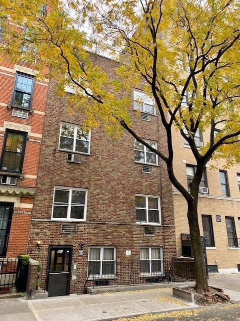 Studio, Chelsea Rental in NYC for $2,292 - Photo 1