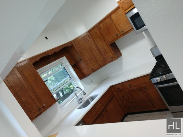 4 Bedrooms, Glendale Rental in NYC for $2,500 - Photo 1