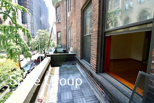 Studio, Lincoln Square Rental in NYC for $2,190 - Photo 1