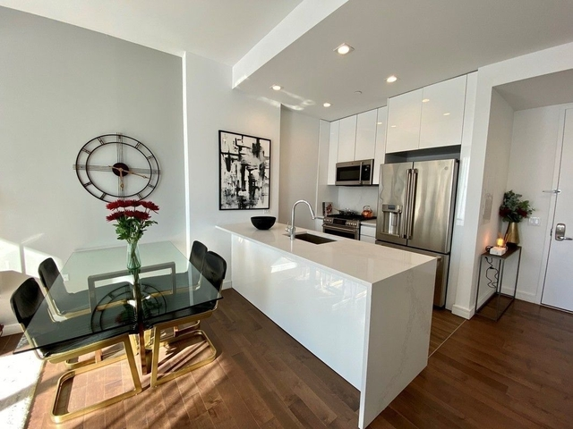 1 Bedroom, Hell's Kitchen Rental in NYC for $3,854 - Photo 1