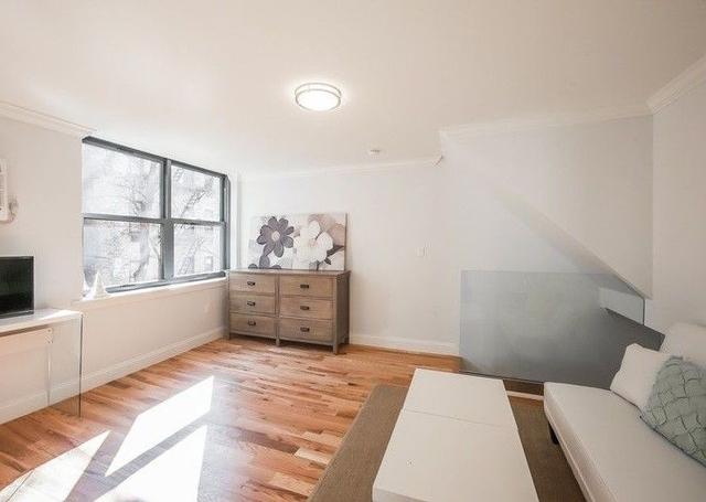 Studio, Gramercy Park Rental in NYC for $3,375 - Photo 1