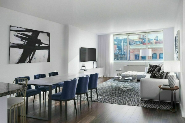 2 Bedrooms, Bowery Rental in NYC for $6,857 - Photo 1