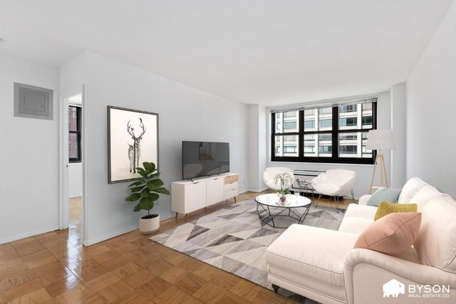 2 Bedrooms, Upper East Side Rental in NYC for $3,792 - Photo 1