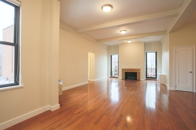 1 Bedroom, Sutton Place Rental in NYC for $4,995 - Photo 1