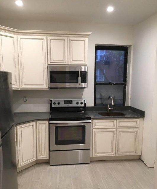 1 Bedroom, Sunnyside Rental in NYC for $1,896 - Photo 1