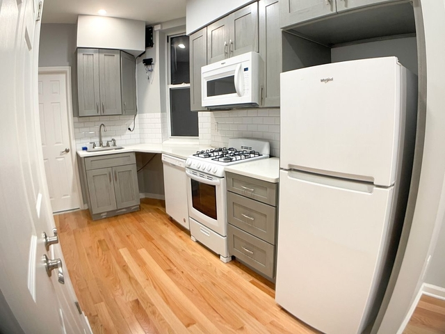 Studio, Yorkville Rental in NYC for $1,829 - Photo 1