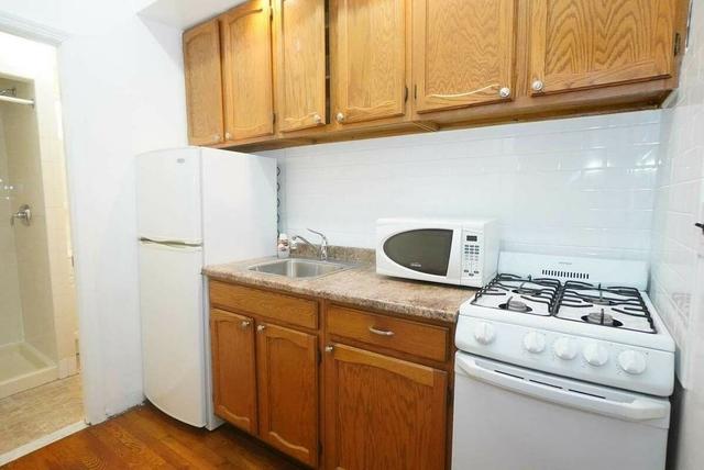 Studio, Yorkville Rental in NYC for $1,646 - Photo 1