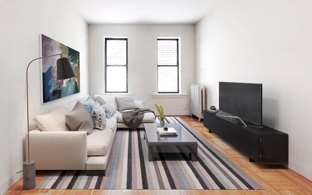 1 Bedroom, Inwood Rental in NYC for $1,695 - Photo 1