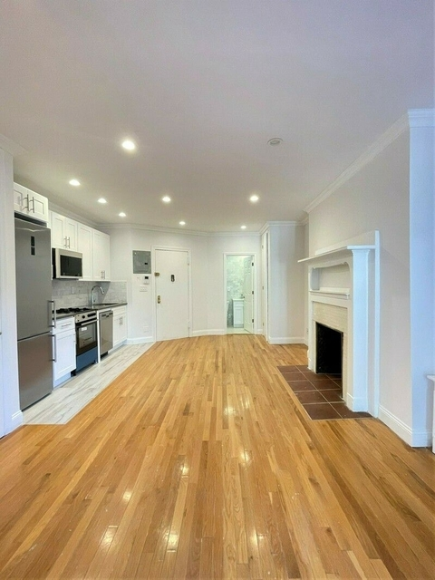 1 Bedroom, Upper West Side Rental in NYC for $3,067 - Photo 1