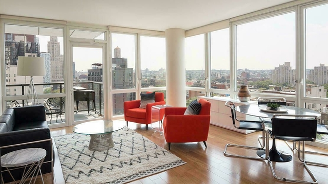 Studio, Downtown Brooklyn Rental in NYC for $2,560 - Photo 1