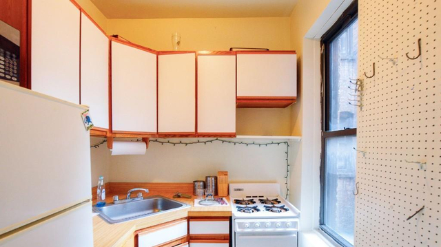 3 Bedrooms, Gramercy Park Rental in NYC for $3,594 - Photo 1