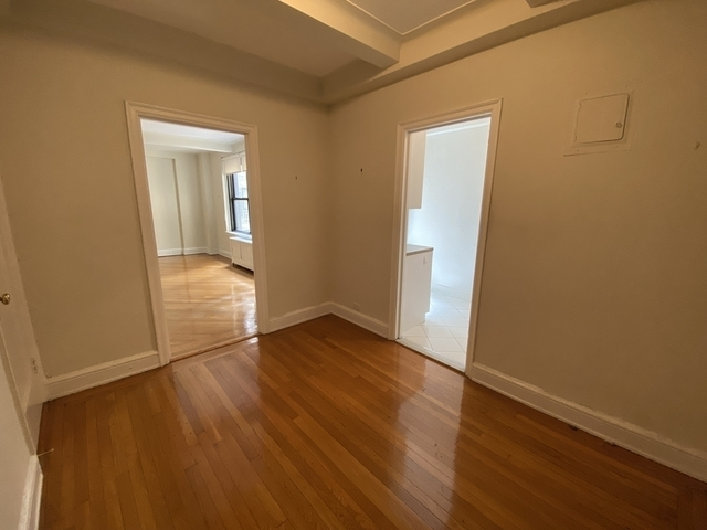 1 Bedroom, Sutton Place Rental in NYC for $4,020 - Photo 1
