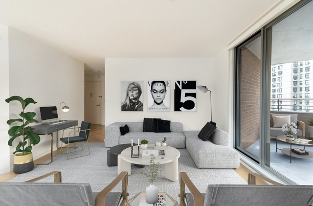 3 Bedrooms, Kips Bay Rental in NYC for $6,460 - Photo 1
