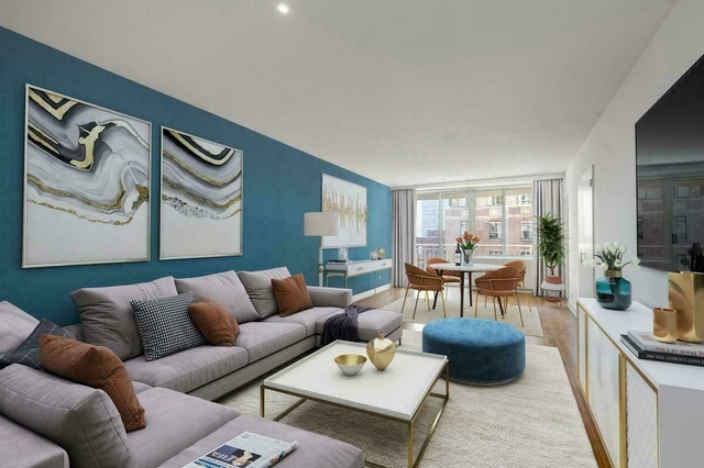 3 Bedrooms, Sutton Place Rental in NYC for $7,295 - Photo 1