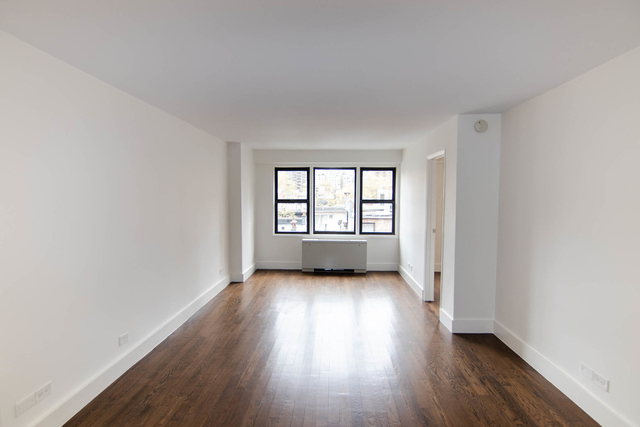 1 Bedroom, Upper East Side Rental in NYC for $3,460 - Photo 1